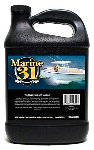 marine-31-vinyl-protectant-with-sunblock-128-oz