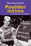 Poulidor intime (grands caract�res)