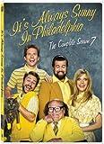 It's Always Sunny in Philadelphia: The Complete Season 7