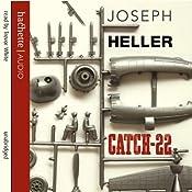 Catch 22 | [Joseph Heller]