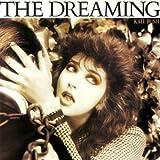 Dreaming by Wea Japan