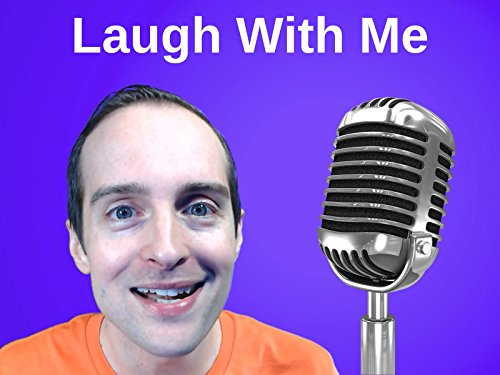 Laugh With Me - Season 1