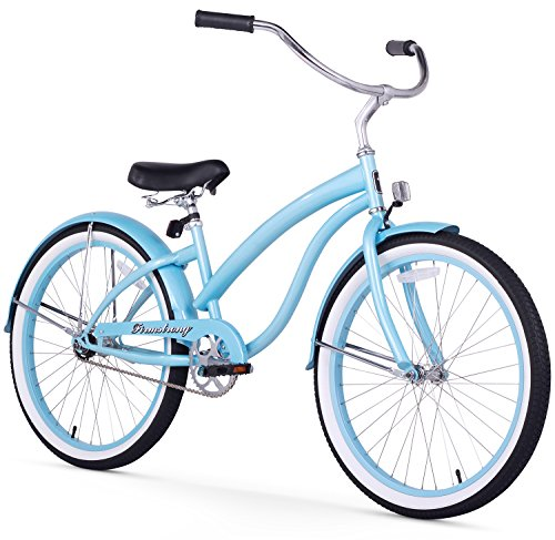 Firmstrong-Bella-Classic-Seven-Speed-Beach-Cruiser-Bicycle