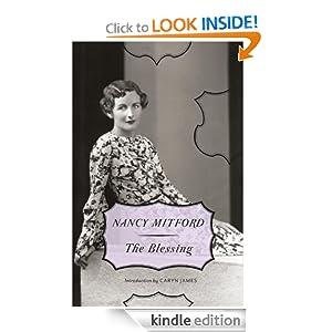 The Blessing (Vintage) Nancy Mitford