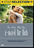 E-Mail f�r Dich [Special Edition]