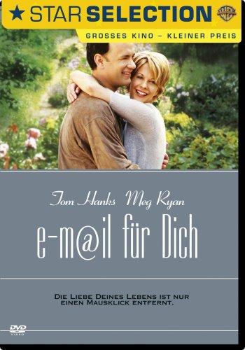 e-mail-fur-dich-special-edition