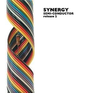 Semi-Conductor: Release 2