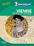 Guide Vert Week-end Vienne