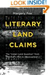 "Literary Land Claims: The ""Ind..."