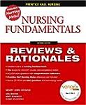 Prentice Hall Reviews & Rationales: N...