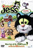 Guess With Jess - Where Have All the Stars Gone? [DVD]