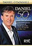 Daniel O Donnell - Daniel At 50 [DVD AUDIO]