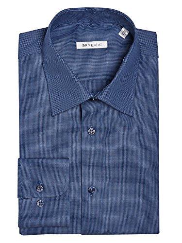 gianfranco-ferre-shirt-m-04-he-45617-16uk-41it-41eu-plaid