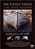 ザ・チーフタンズ ウォーター・フロム・ザ・ウェル~我が心のアイルランド [DVD]