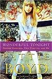 Wonderful Tonight -