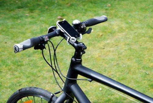 ... ホルダー 用途色々 自転車… の