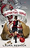 The Misfortune Cookie: An Esther Diamond Novel