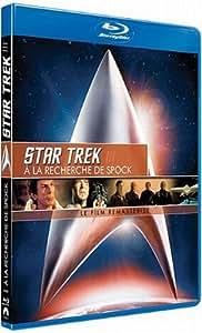 Star Trek III - À la recherche de Spock [Édition remasterisée]