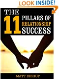 The 11 Pillars of Relationship Success