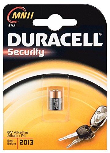 proctergamble-dura-pile-security-mn-11-6v-blister-de-1