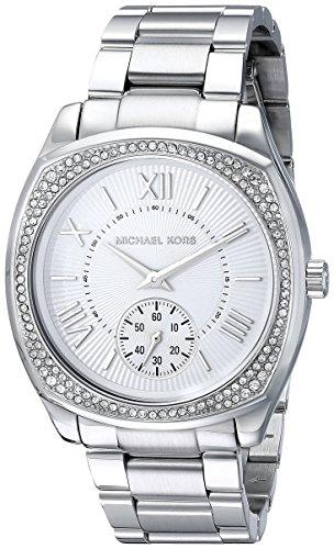 reloj-michael-kors-para-mujer-mk6133