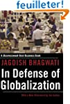 In Defense of Globalization: With a N...
