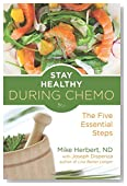 Stay Healthy During Chemo: The Five Essential Steps