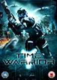 Time Warrior [DVD]