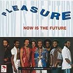 Now Is The Future: Best Of (Vinyl)