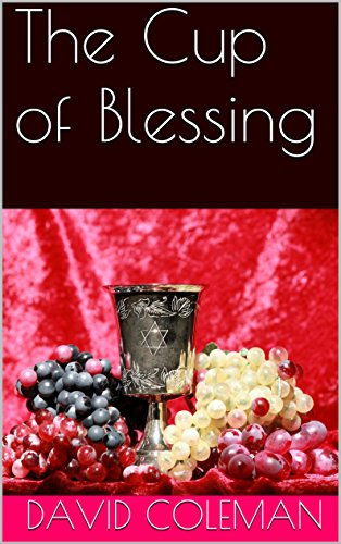 The Cup of Blessing (Ritual Juice compare prices)
