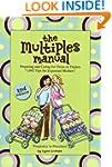The Multiples Manual: Preparing and C...