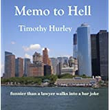 Memo to Hell