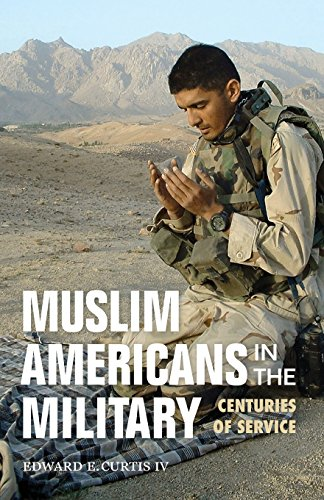 muslim-americans-in-the-military-centuries-of-service