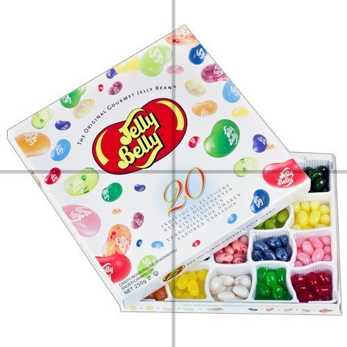 jelly-belly-20-flavour-gift-box