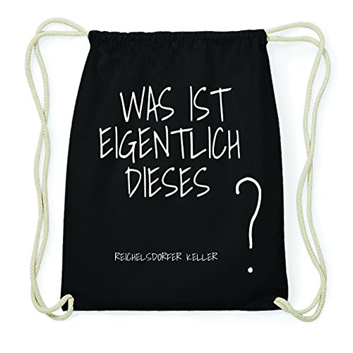 jollify-reichels-glashutte-keller-hipster-bag-bag-made-of-cotton-colour-black-natural-design-was-ist