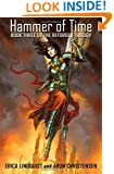 Hammer of Time (Reforged) (Volume 3)