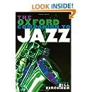 The Oxford Companion to Jazz (Oxford Companions)
