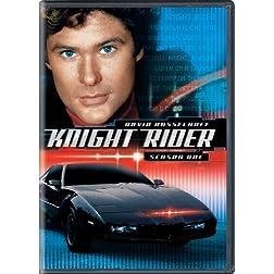 Knight Rider: Season One