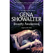 Beauty Awakened: Angels of the Dark, Book 2 | [Gena Showalter]