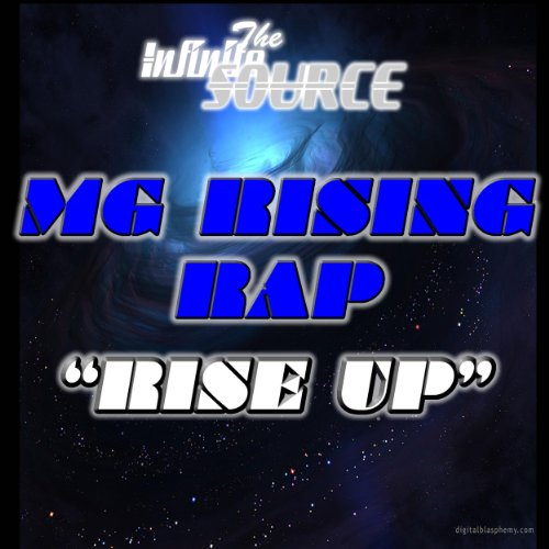 metal-gear-rising-rap-rise-up