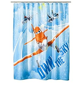 Air Curtains For Restaurants Family Shower Curtain