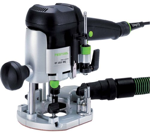 Link to Festool OF 1010 EQ Router