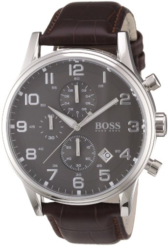 Hugo Boss Watch 1512570