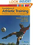Foundations of Athletic Training: Pre...