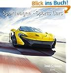 Sportwagen Sports Cars 2017