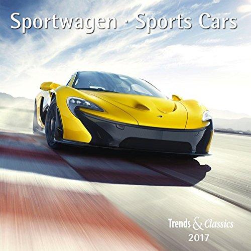 sportwagen-sports-cars-2017