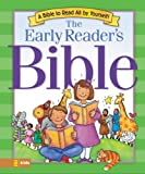 Early Readers Bible (0310701392) by V. Gilbert Beers