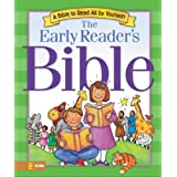 Early Readers Bibleby V Beers