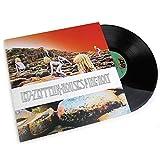 Led Zeppelin: Houses Of The Holy (Remastered 180g) Vinyl LP