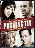 Pushing Tin (Sous-titres français)